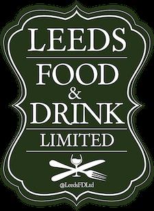 Leeds Food and Drink Association