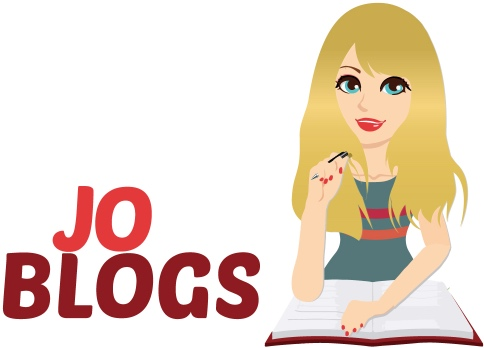 jo-blog-logo-with-text-03